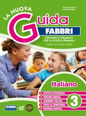GUIDA NUOVA FABBRI ITALIANO 3