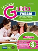 GUIDA NUOVA FABBRI ITALIANO 5.jpg