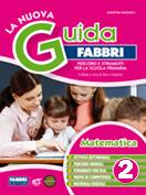 GUIDA NUOVA FABBRI MATEMATICA 2.jpg