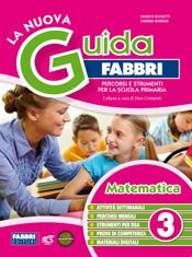 GUIDA NUOVA FABBRI MATEMATICA 3